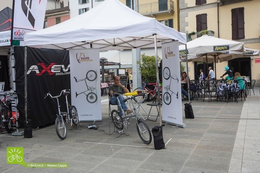 bici_pieghevole_vrum_bike_0.jpg