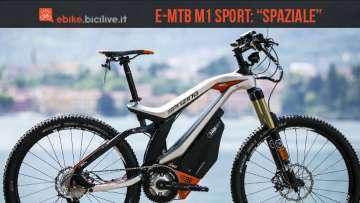 mountain_bike_elettrica_m1_sport_cover