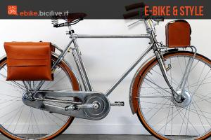 bici_elettrica_velorapida