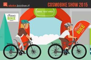 cosmobikeshow-bici-elettriche-ebike