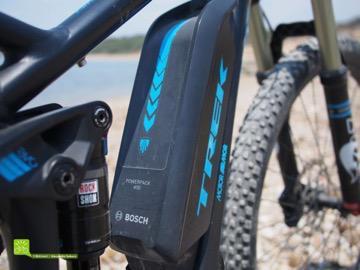 5-trek-powerfly-ebike-mountainbike.jpg