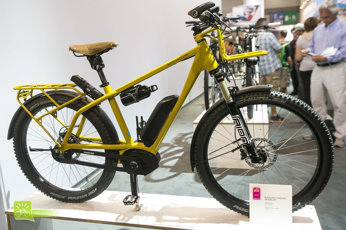 Eurobike_Riese_Muller_Charger_Blulabel_Bici_elettriche_touring_2016_3a.jpg