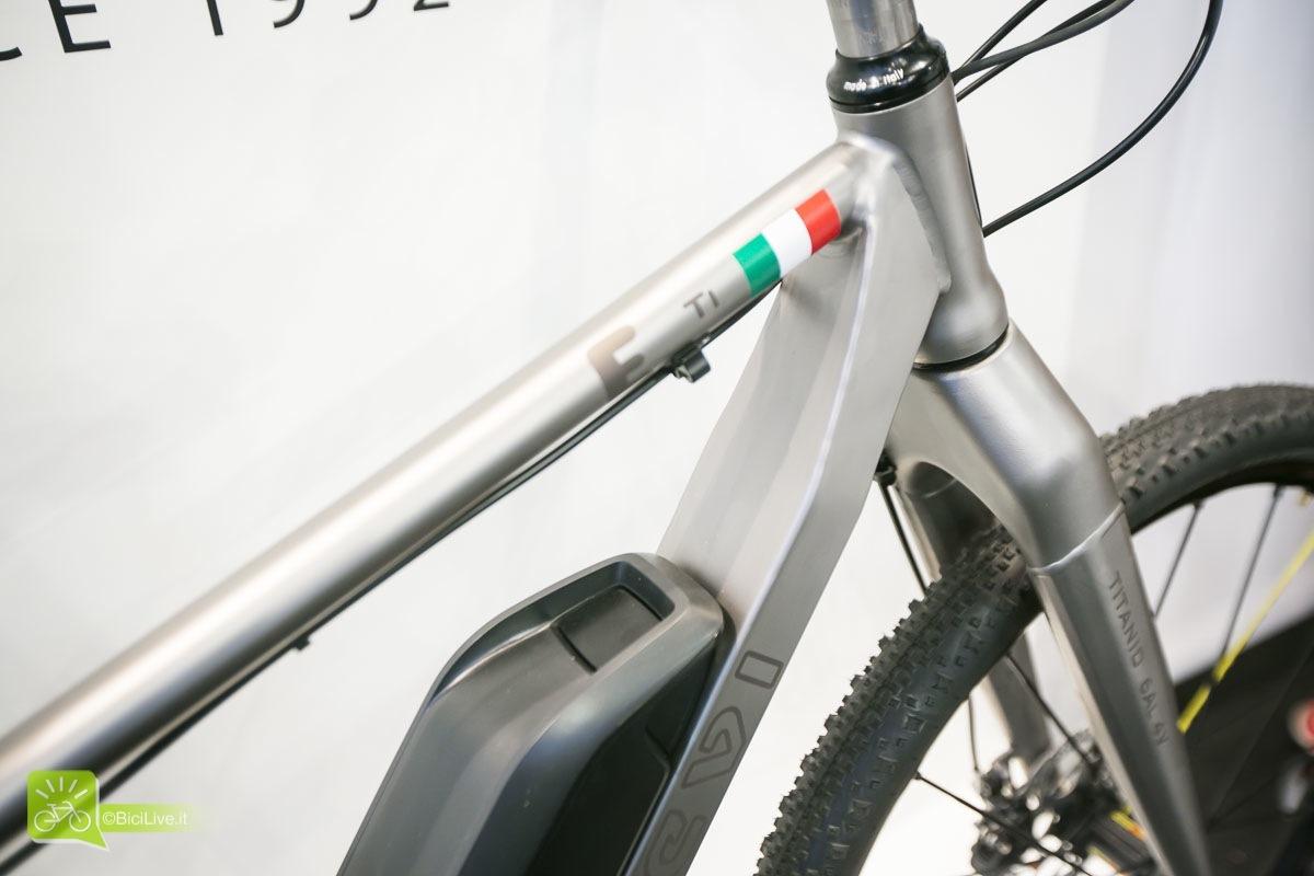 Eurobike_mountain_bike_elettrica_ebike_emtb_nevi_mtb_2016_12.jpg