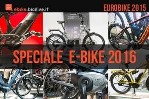 ebike_bici_elettriche_2016_mtb_elettriche_2016