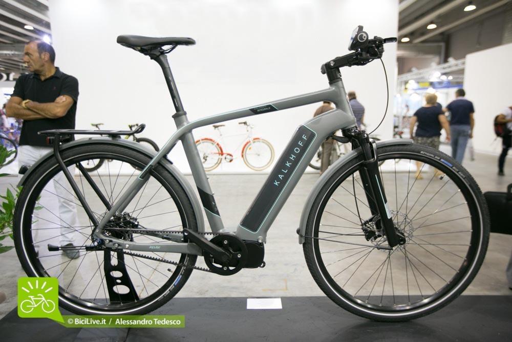 Bici-Elettrica-Kalkhoff-Integrale-Cosmo-Bike-2015-Top-Ten_ok
