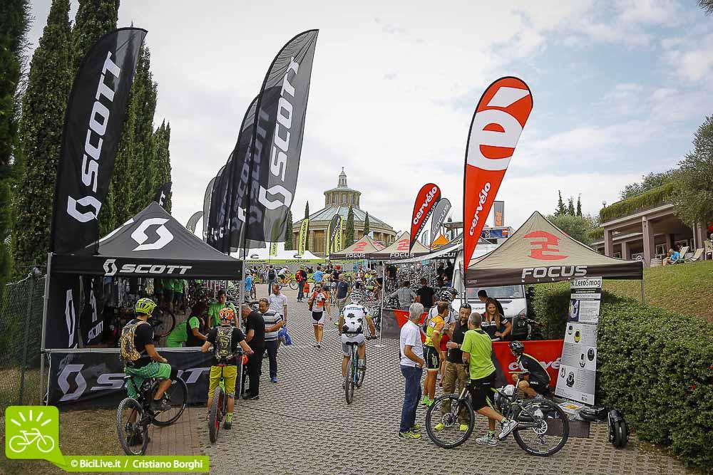 Demo-Day-Cosmobike-Verona-2015-20-2.jpg