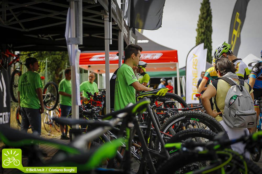 Demo-Day-Cosmobike-Verona-2015-5-2.jpg