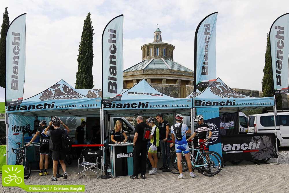 Demo-Day-Cosmobike-Verona-2015-8-2.jpg