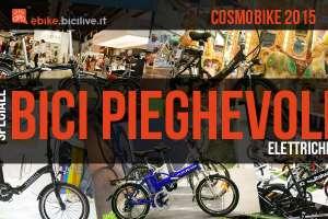 bici-elettriche-pieghevoli-ebike