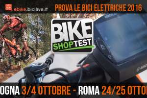 bike-shop-test-bike-test-bici-elettrica-ebike