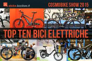featured-ebike-topten-bici-elettriche