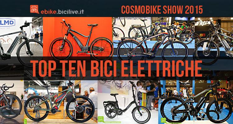 featured-ebike-topten-bici-elettriche