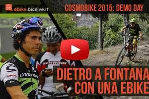 fontana-ebike-mountainbike-cosmobike