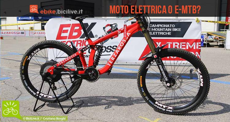 terza-rossa-moto-elettrica-emtb-01