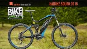 haibike-sduro-mtb-elettrica-2016-00