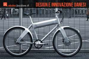 Bike News Archives Pagina 37 Di 49 Ebikebiciliveit