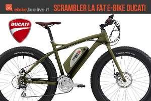 ducati_crambler_fatbike_ebike