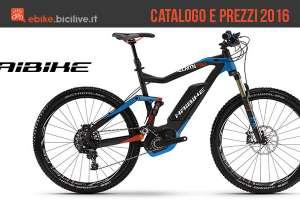 haibike-catalogo-listino-prezzi-2016