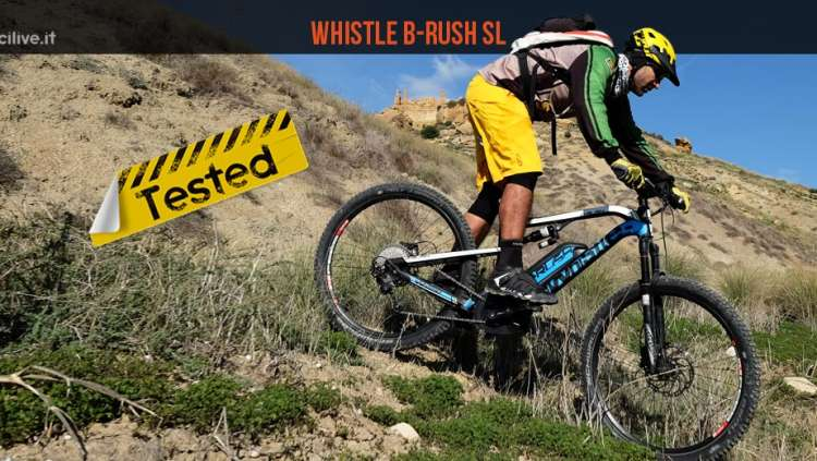 whistele-b-rush-sl