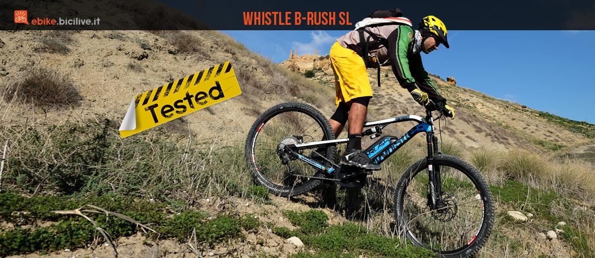 whistele-b-rush-sl