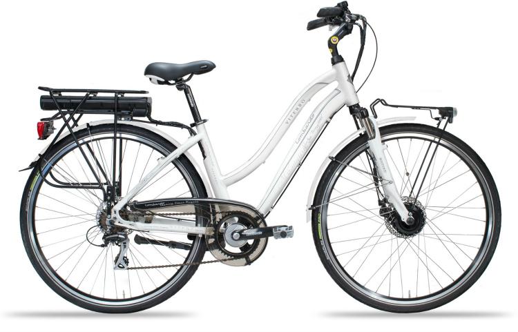 Bici elettriche lombardo catalogo e listino prezzi 2016 for Mv line listino prezzi