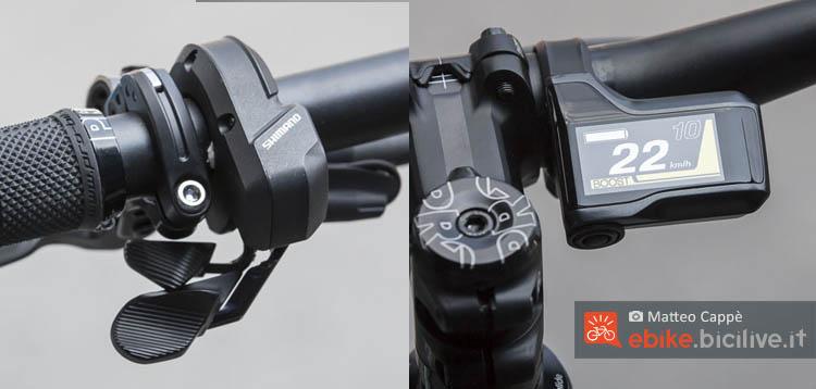 Shimano-Steps-emtb-mtb-e8000-ebike-motore-4