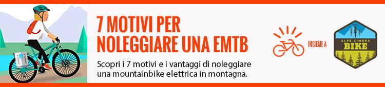 noleggiare-e-mtb-montagna-alpe-cimbra-bike-ebike-noleggio-mtb-1