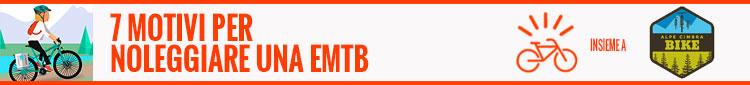 noleggiare-e-mtb-montagna-alpe-cimbra-bike-ebike-noleggio-mtb-3