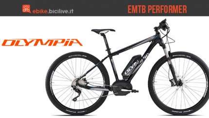 bici elettriche decathlon modelli e prezzi delle e bike b. Black Bedroom Furniture Sets. Home Design Ideas
