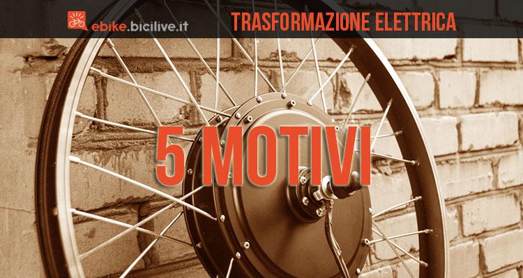 5-motivi-per-trasformare-ebike