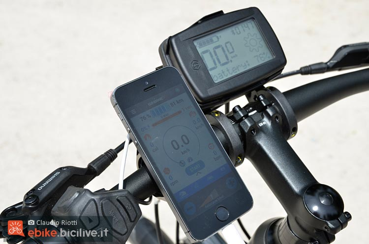 nuova-ebike-piaggio-wi-bike-490