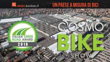verona-italian-green-road-award-2016