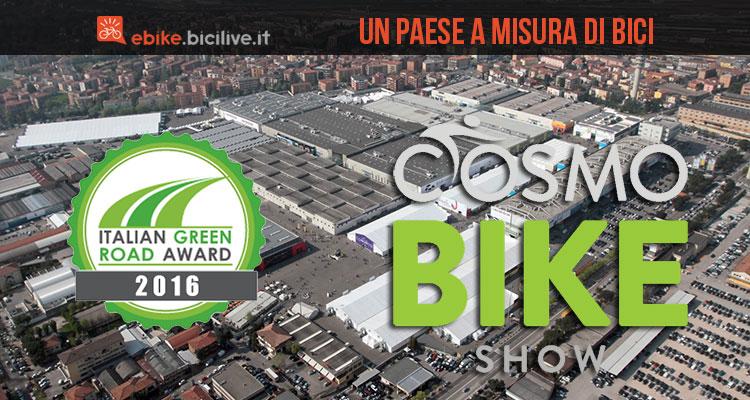 verona-italian-green-road-award-2016