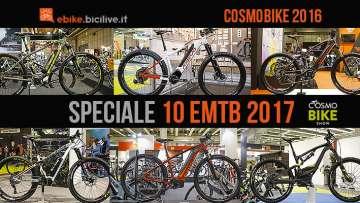 speciale-emtb-2017-00-1