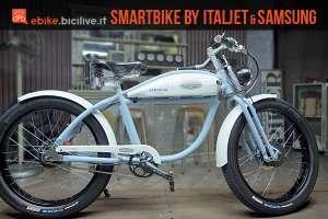 smart-bike-samsung-italjet-pelizzoli