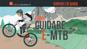 consigli-guidare-ebike-emtb-2
