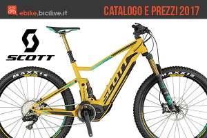 catalogo-prezzi-ebike-emtb-2017