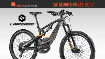 catalogo-prezzi-ebike-emtb-lapierre-2017