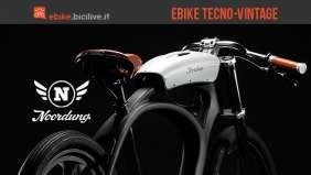 ebike-tecno-vintage-noordung-angel-edition