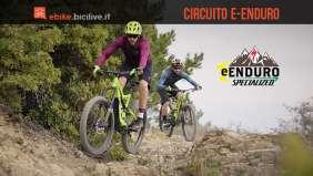 circuito e-enduro specialized 2017