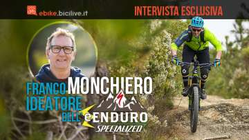 franco-monchieri-ideatore-e-enduro-intervista-2