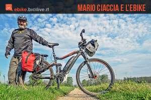 mario-ciaccia-ebike-bicilive-2017