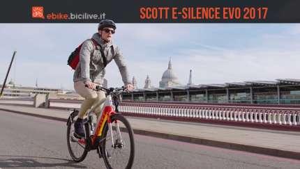 ebike-scott-e-silence-evo-2017