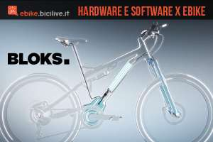 bloks-interfaccia-hardware-software-ebike