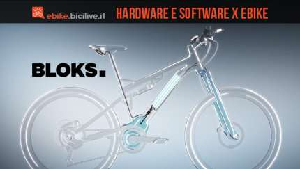 bloks-interfaccia-hardware-software-ebike