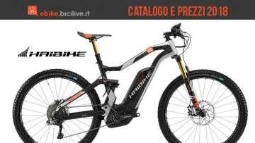 catalogo-prezzi-2018-haibike