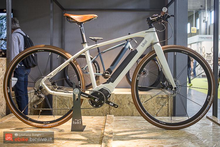 bikel urban