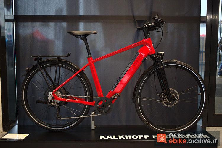 eurobike-kalkhoff-endeavour-exite-n11