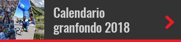 """""""gare granfondo ciclismo 2018"""