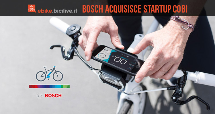 bosch-ebike-system-acquisisce-cobi